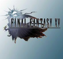 Final Fantasy XV en concert exclusif à Abbey Road
