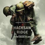 Hacksaw Ridge (Rupert Gregson-Williams) UnderScorama : Novembre 2016