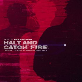 Halt And Catch Fire (Seasons 1 & 2)