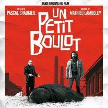 Petit Boulot (Un) (Mathieu Lamboley) UnderScorama : Septembre 2016
