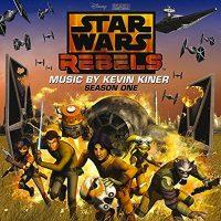 Star Wars Rebels (Season 1)