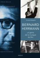 Bernard Herrmann, un génie de la musique de film