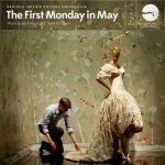 First Monday In May