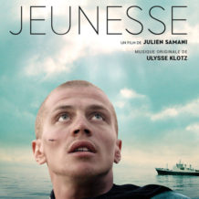 Jeunesse (Ulysse Klotz) UnderScorama : Octobre 2016