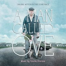 Man Called Ove (A) (Gaute Storaas) UnderScorama : Octobre 2016