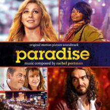 Paradise (Rachel Portman) UnderScorama : Octobre 2013