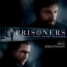 Prisoners (Jóhann Jóhannsson) UnderScorama : Octobre 2013