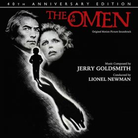 The Omen - 40th Anniversary Edition