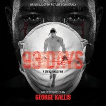 Ninety-Three Days (George Kallis) UnderScorama : Novembre 2016