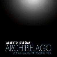 Archipiélago: A Film Music Retrospective