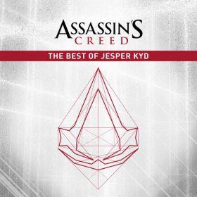 Assassin's Creed: The Best Of Jesper Kyd