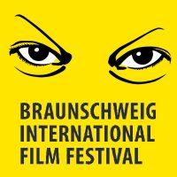 Patrick Doyle à l'honneur à Brunswick en Allemagne Une rétrospective de films, un concert et une récompense pour le compositeur écossais