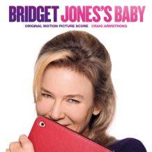 Bridget Jones's Baby (Craig Armstrong) UnderScorama : Novembre 2016