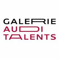 Ouverture de la galerie Audi Talents à Paris A cette occasion, inauguration d'une exposition musicale intitulée Musique Meuble, par Florent et Romain Bodard