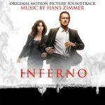 Inferno (Hans Zimmer) UnderScorama : Novembre 2016