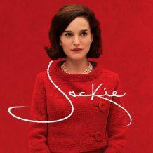 Jackie (Mica Levi) UnderScorama : Décembre 2016
