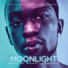 Moonlight (Nicholas Britell) UnderScorama : Novembre 2016