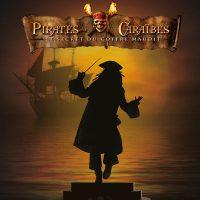 Pirates des Caraïbes : le retour de la revanche Un an après le premier film, voici que le second, Dead Man's Chest, aura aussi droit à son ciné-concert