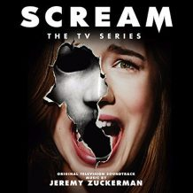 Scream: The TV Series (Seasons 1 & 2) (Jeremy Zuckerman) UnderScorama : Novembre 2016