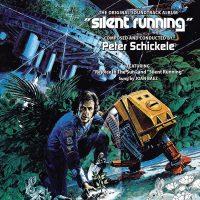Silent Running (Peter Schickele) UnderScorama : Janvier 2017