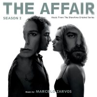 The Affair (Season 2)
