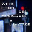 Week-End Musiques à l'Image : Saison 2 Audi Talents Awards s'installe pour la deuxième année consécutive à la Philharmonie de Paris
