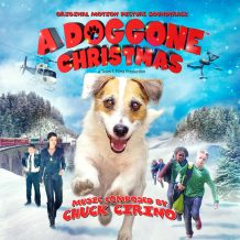 Doggone Christmas (A) (Chuck Cirino) UnderScorama : Février 2017