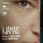 À Jamais (Bruno Coulais) UnderScorama : Janvier 2017