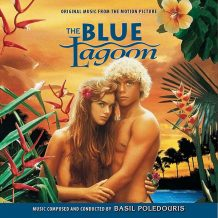 Blue Lagoon (The) (Basil Poledouris) UnderScorama : Décembre 2016
