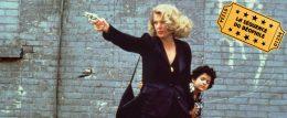 Gloria (Bill Conti) Jamais sans mon fils