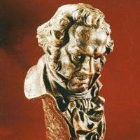 Un Monstre espagnol appelé aux Goya à Madrid Fernando Velázquez a remporté ce samedi 4 février le Goya de la Meilleure Musique Originale