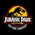 T-Rex au Rex : Jurassic Park en ciné concert 70 musiciens y ressusciteront à nouveau les dinosaures de Steven Spielberg en octobre 2017