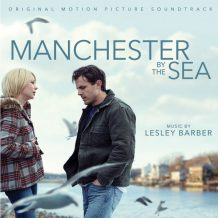 Manchester By The Sea (Lesley Barber) UnderScorama : Décembre 2016