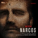 Narcos (Season 2)