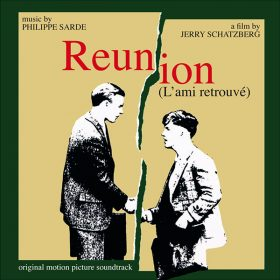 Reunion / Misunderstood