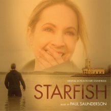 Starfish (Paul Saunderson) UnderScorama : Décembre 2016