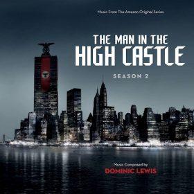 The Man In The High Castle (Season 2)