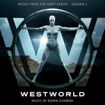 Westworld (Season 1) (Ramin Djawadi) UnderScorama : Janvier 2017