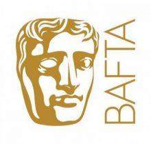 BAFTA : les nominés pour la saison 2016