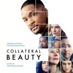 Collateral Beauty (Theodore Shapiro) UnderScorama : Janvier 2017