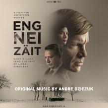 Eng Nei Zäit (Andre Dziezuk) UnderScorama : Janvier 2017