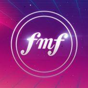 Le Festiwal Muzyki Filmowej de Cracovie fête ses dix ans Un florilège de concerts avec Korzeniowski, Moroder, Doldinger, Shore et Kaczmarek