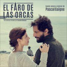Faro de las Orcas (El) (Pascal Gaigne) UnderScorama : Janvier 2017