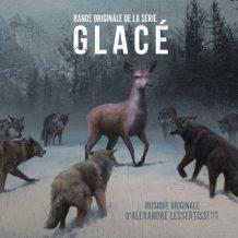 Glacé (Alexandre Lessertisseur) UnderScorama : Février 2017