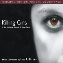 Killing Girls (Frank Ilfman) UnderScorama : Janvier 2017