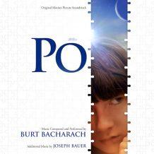 Po (Burt Bacharach & Joseph Bauer) UnderScorama : Février 2017