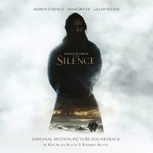 Silence (Kathryn Kluge & Kim Allen Kluge) UnderScorama : Février 2017