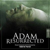 Adam Resurrected