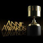 Un Annie Award pour Hans Zimmer et Richard Harvey Le compositeur a été récompensé, aux côté de Richard Harvey, pour sa contribution au Petit Prince