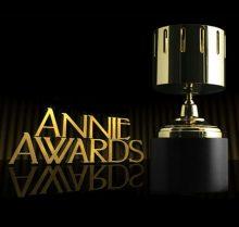 Un Annie Award pour Hans Zimmer et Richard Harvey